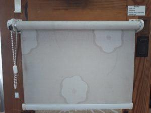 рулонная штора